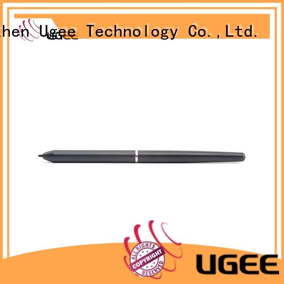 Ugee technical pressure sensitive pen directly price for office