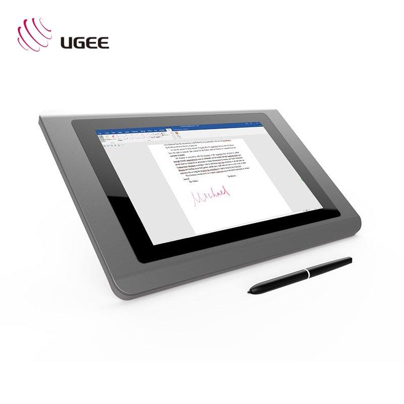 Ugee Array image17