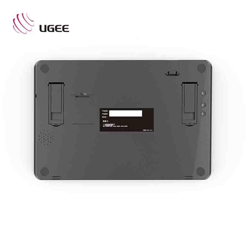 Ugee Array image77