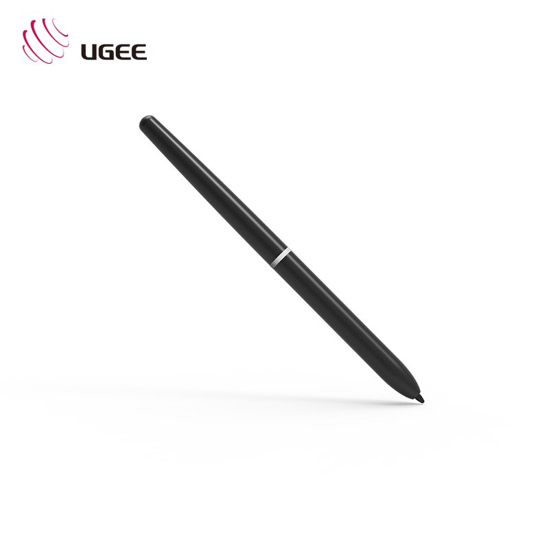 Ugee UGEE USB OEM Customized PC Paperless Cheap Digital Smart Writing Bank Signature Pen Tablet Digital Handwriting image14