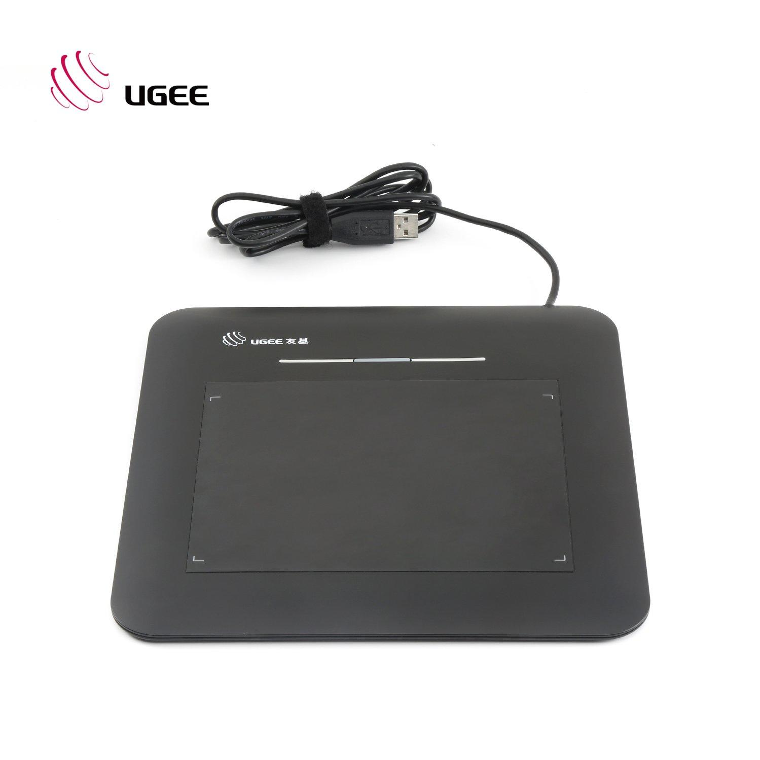 sign pad trendy pc 15.6 signature pad manufacture