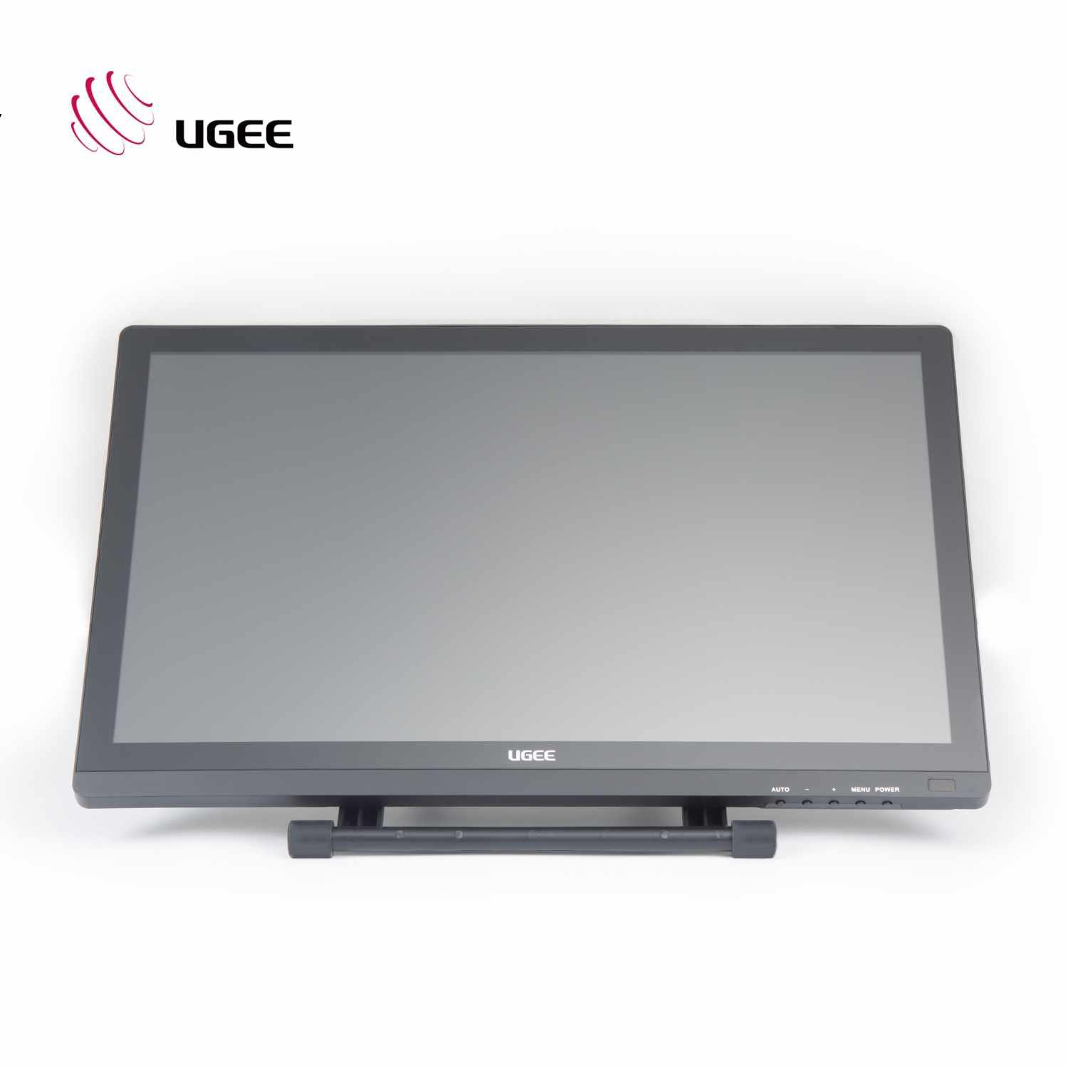 QS2150 Graphic Tablet Monitor