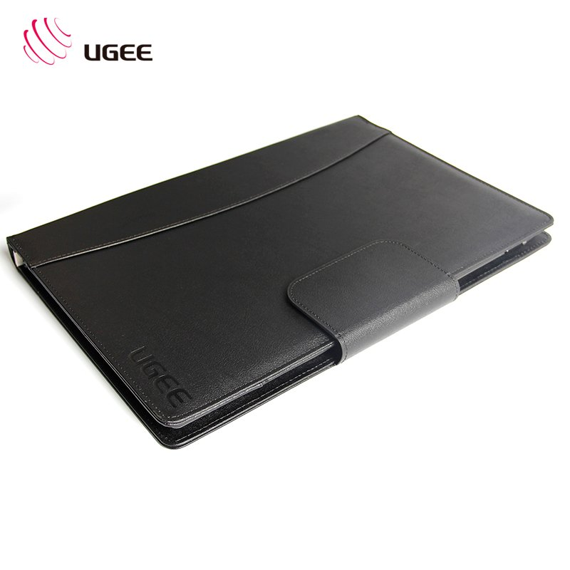 Ugee UGEE Passive Electromagnetic A4 Size Paper Digital Educational Electronic Cheap Graphic Handwriting Tablet Handwriting Tablets image8