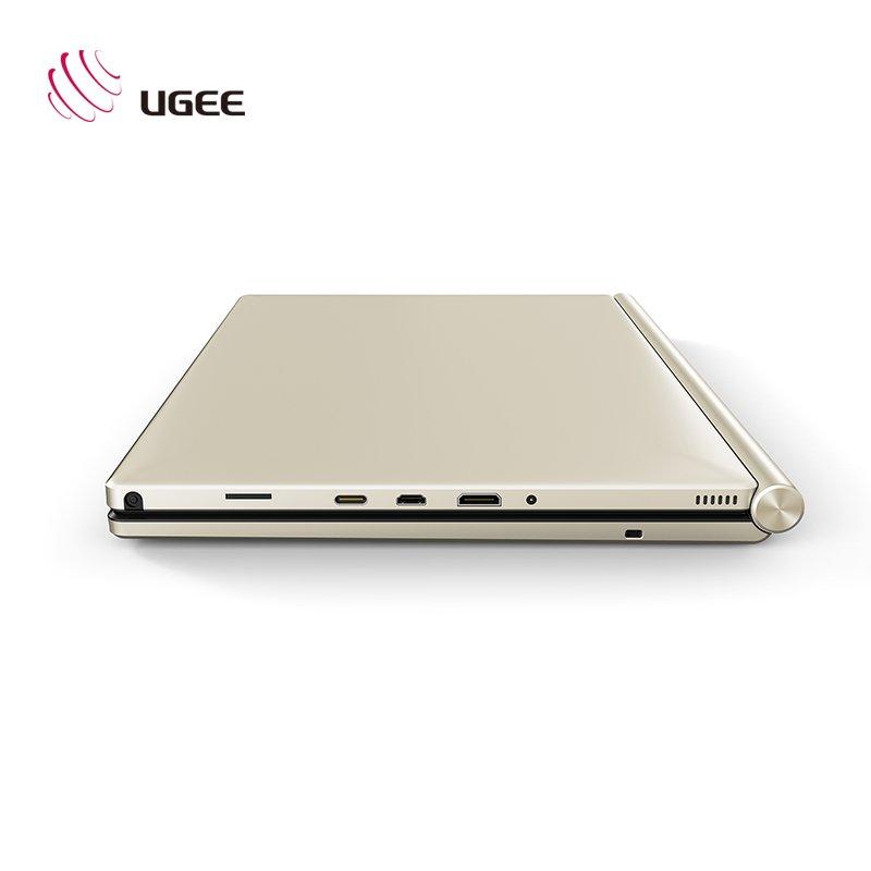 Ugee Array image141
