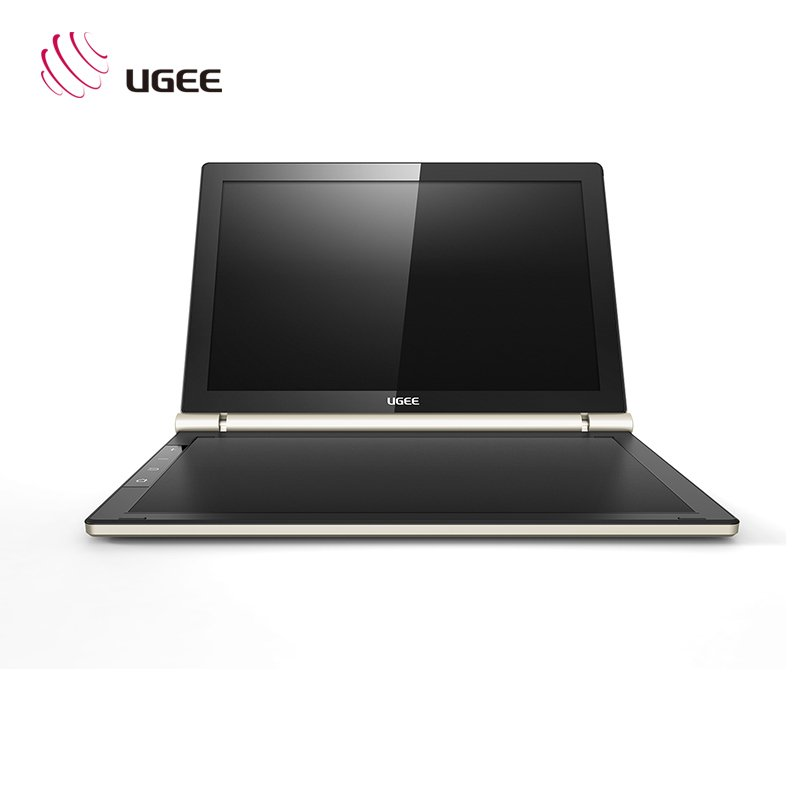 Ugee Digital Smart Electronic Cheap Prices UGEE 10.1 Android Educational Original Handwriting Tablet PC Tablet Notebook image5