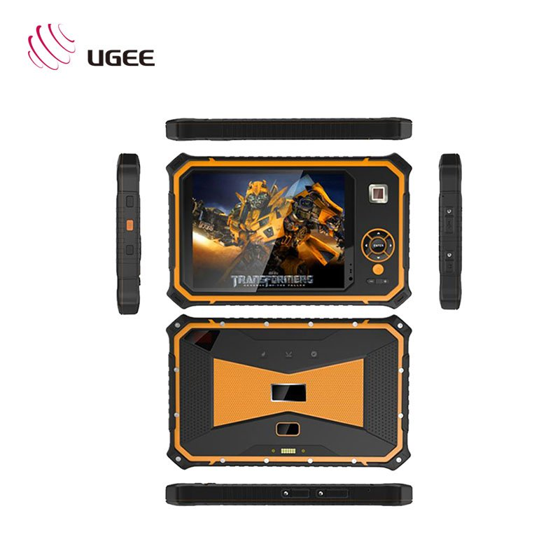 Ugee Array image25