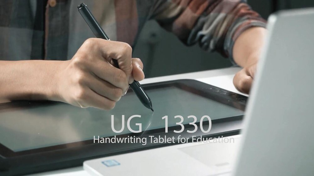 digital signature- electronic signature- digital handwriting-Ugee