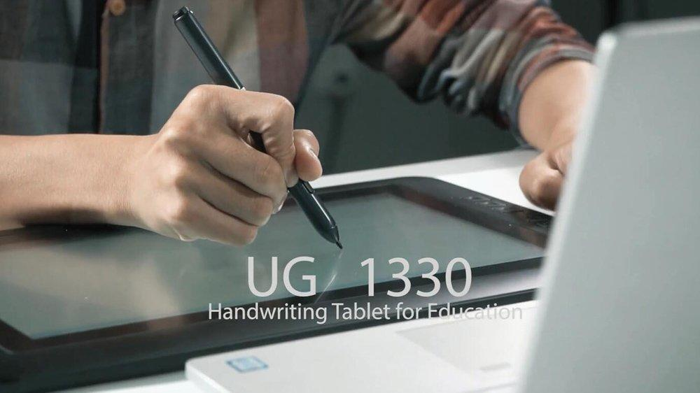 UG1330 Handwriting Tablet for Education