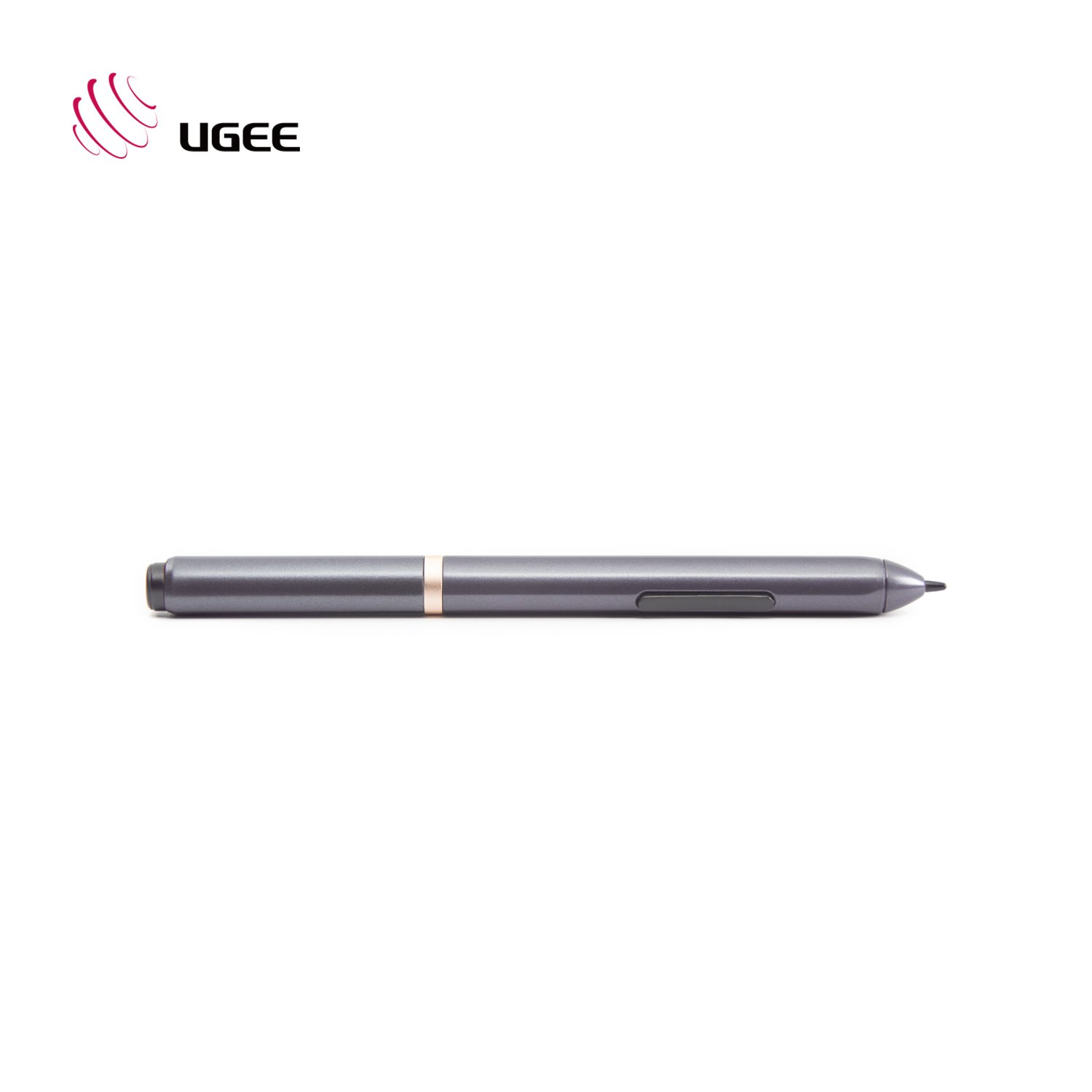 Ugee P03 battery-free pen Accessories image3