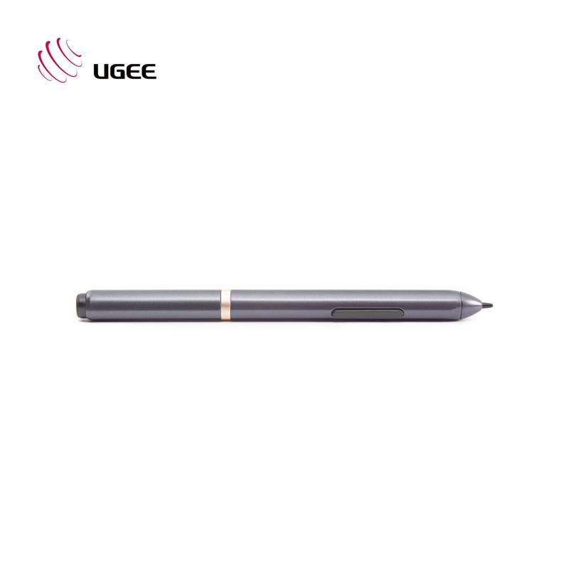 P03 battery-free pen