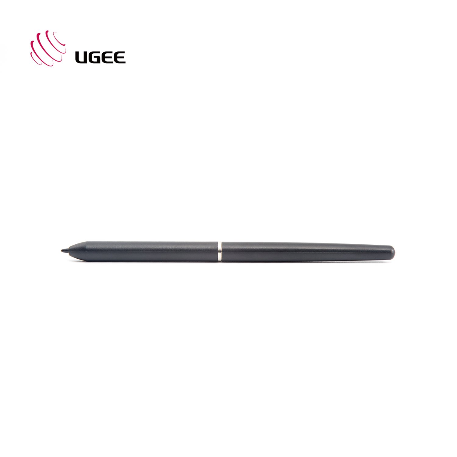 Ugee P57 battery-free pen Accessories image1