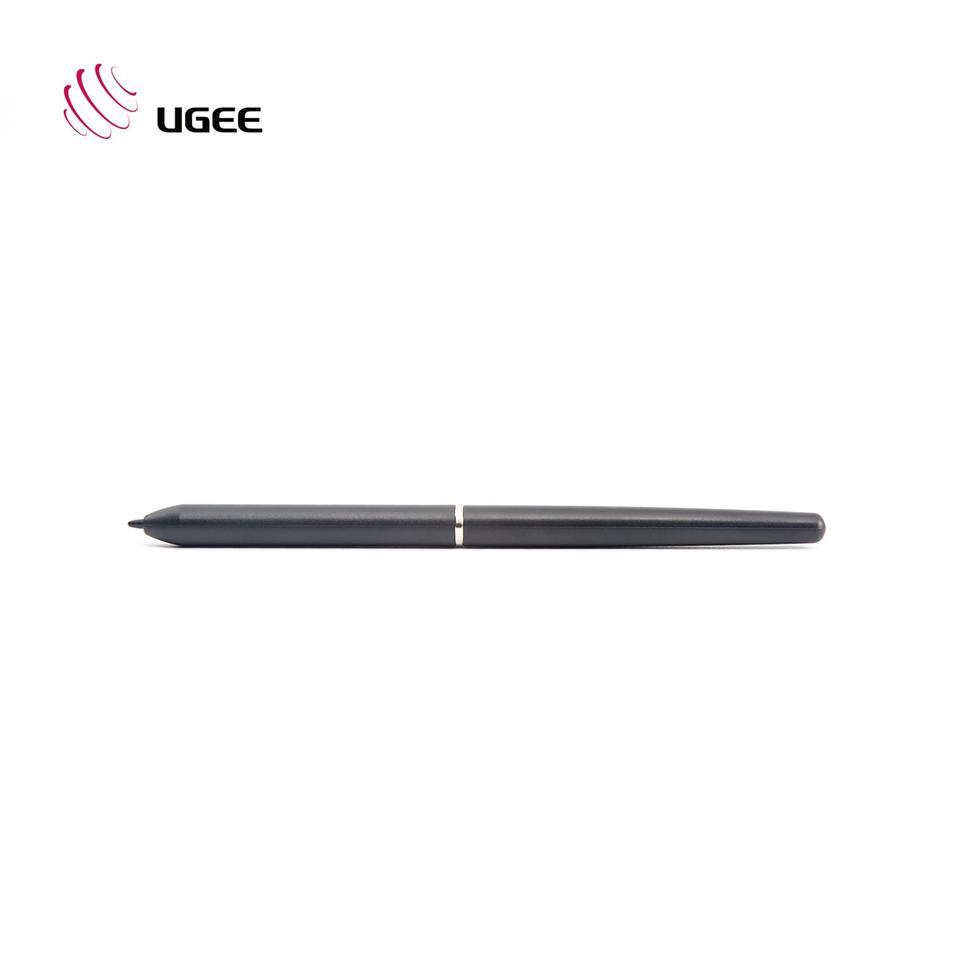 P57 battery-free pen