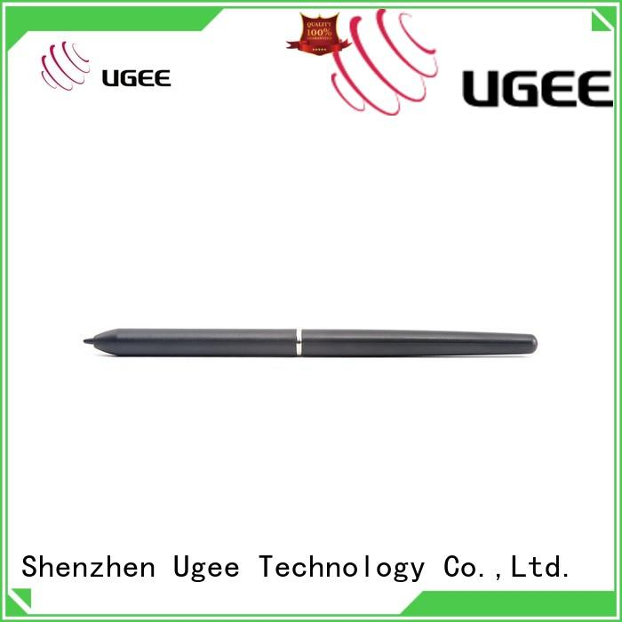 professional pc new tablet pen pad Ugee