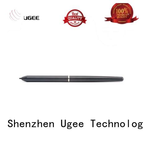 Ugee technical pressure sensitive stylus directly price for entertainment