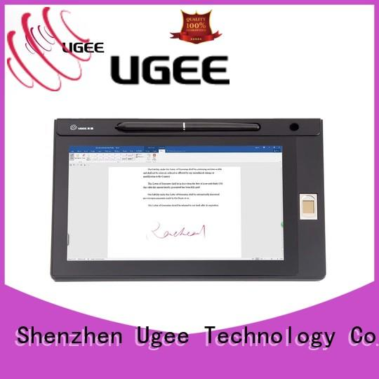 pen best tablet for writing hot sale Ugee company