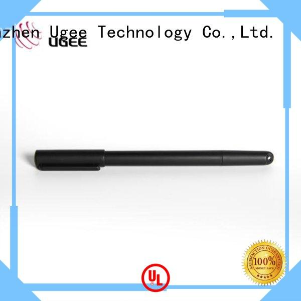 stylus for tablet handwriting Ugee Brand tablet pen