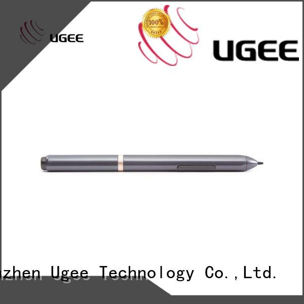 high quality pressure sensitive stylus manufacturer for meeting