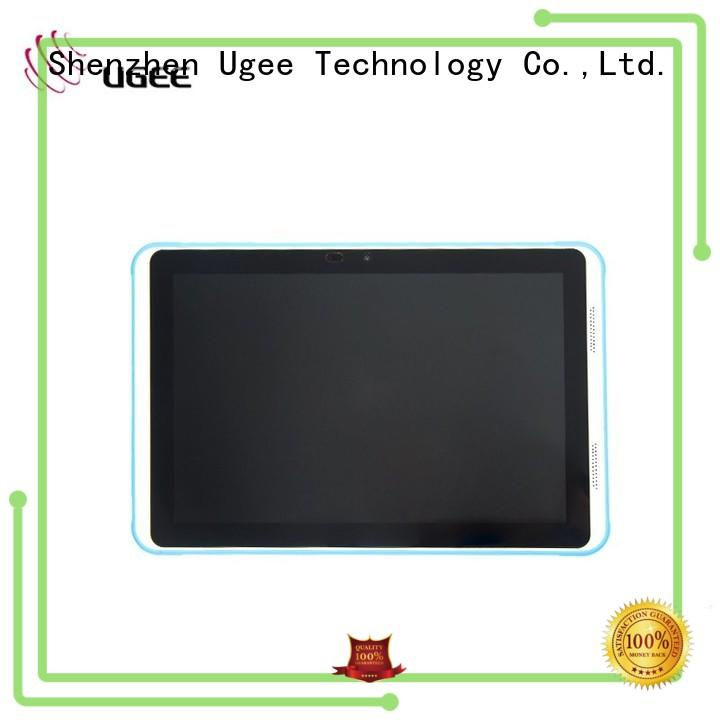 Ugee Brand electronic ips cheap windows tablet high quality supplier