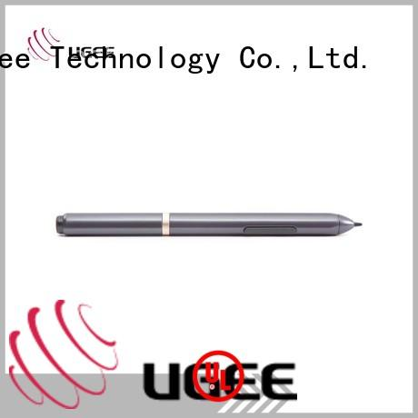 stylus for tablet electromagnetic top selling Ugee Brand tablet pen