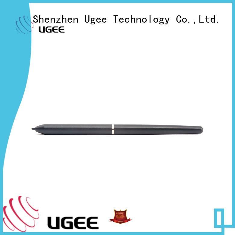 high quality pressure sensitive pen online for entertainment