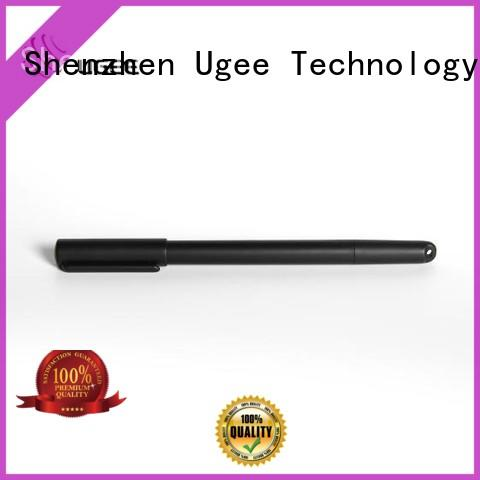 hot sale trendy stylus for tablet digital Ugee company