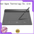 Ugee Brand trendy best best tablet for writing
