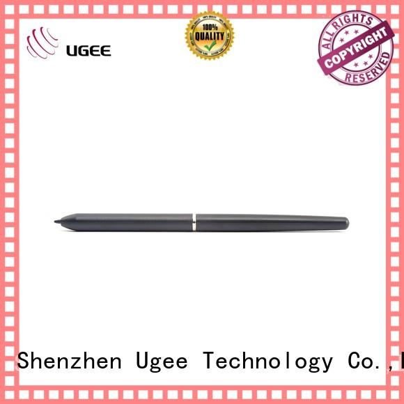 Ugee pen best stylus for note taking manufacturer for meeting