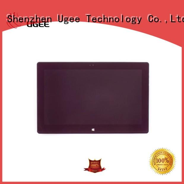 display cheap windows tablet 11.6 electronic Ugee Brand
