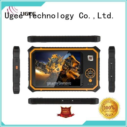 Ugee Brand best 7.9 cheap windows tablet band