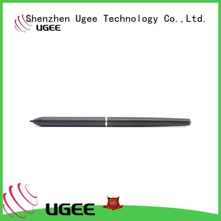 custom electromagnetic pen online for education