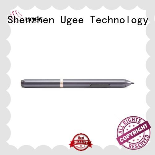 Ugee technical electromagnetic pen pen for meeting