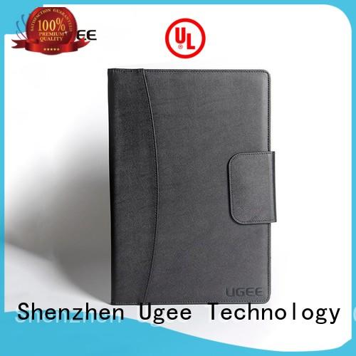 customized solution passive Ugee Brand handwriting tablet