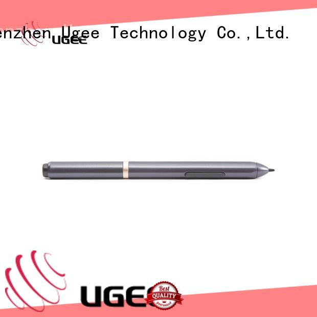 professional pressure sensitivity stylus manufacturer for meeting Ugee