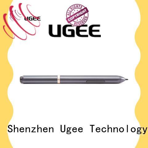 professional pressure sensitive pen online for education