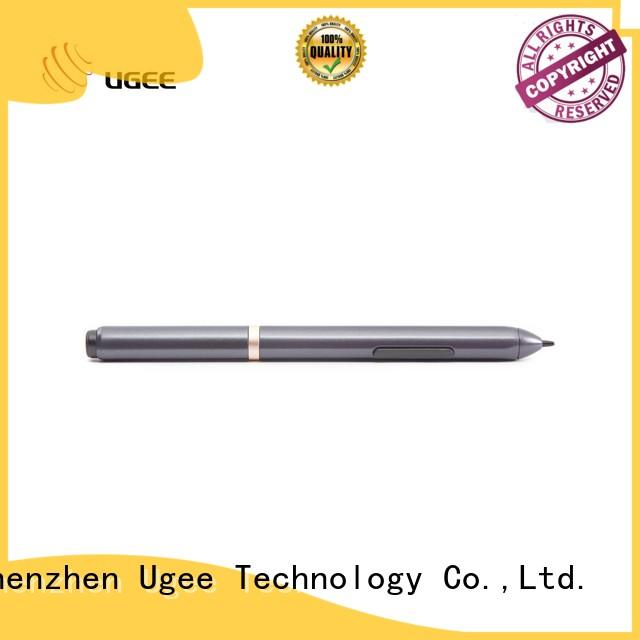 pen ugee tablet pen handwriting Ugee Brand company