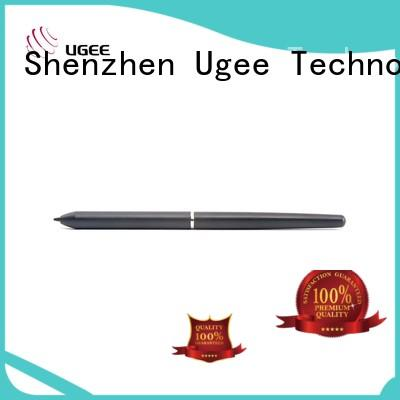Wholesale professional stylus for tablet signature Ugee Brand