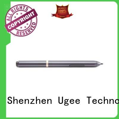 Ugee technical passive stylus pen p03 for office