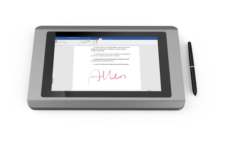Ugee-Custom Usb Bluetooth Handwriting Tablet Ugee Best | Certificated-2