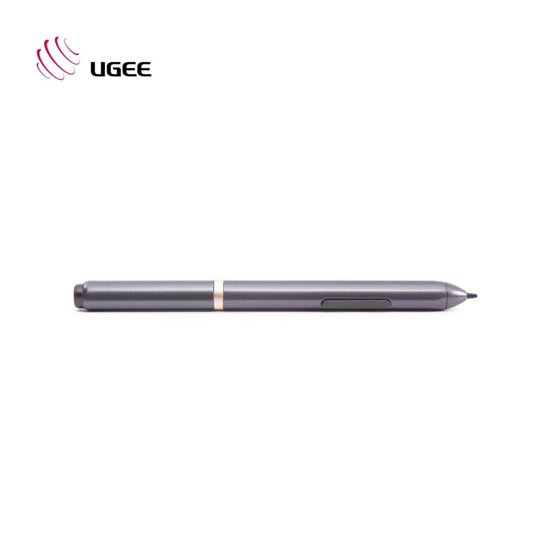 Ugee P03 battery-free pen Tablet Pen image3
