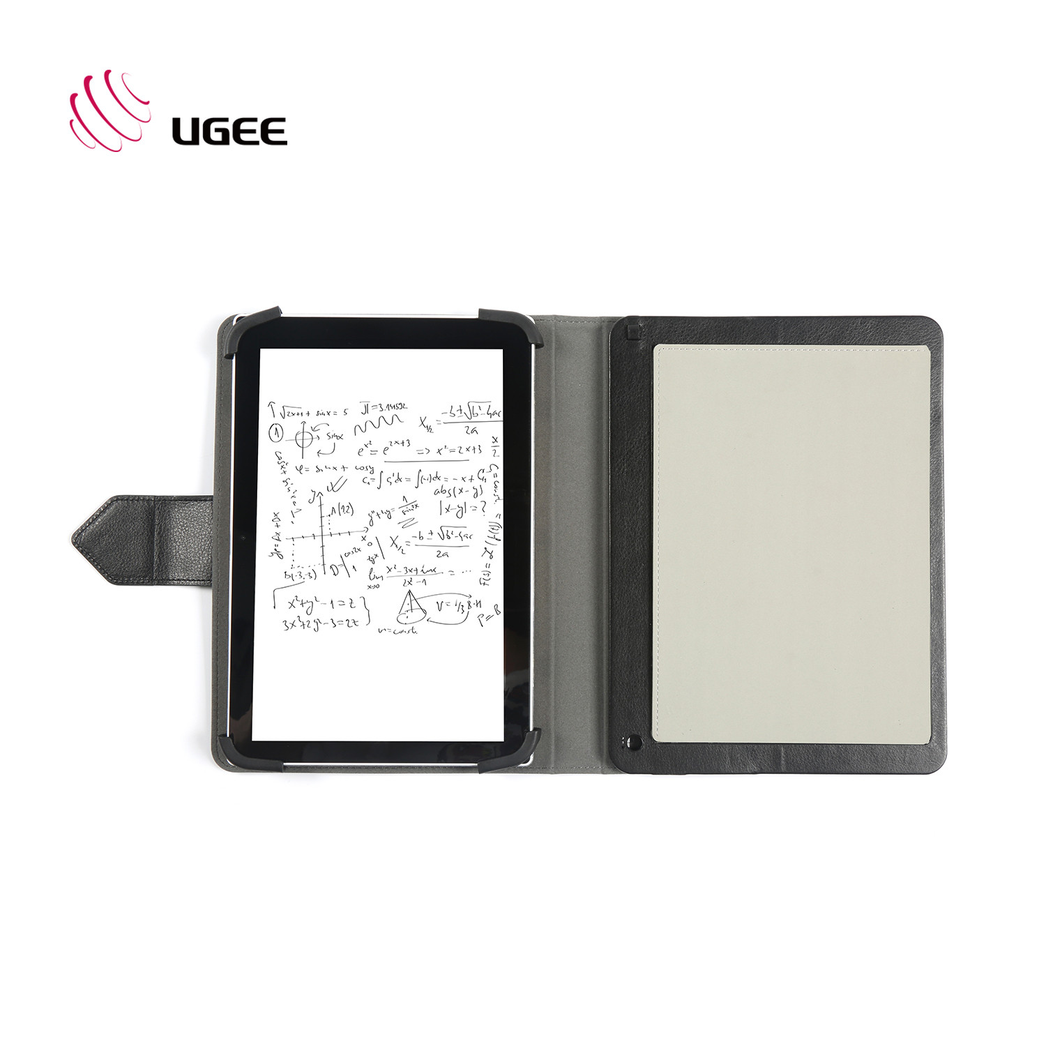 Ugee-Read Et05i Smart Writing Pad For Paperless Teaching Mode News On Ugee Technology-5