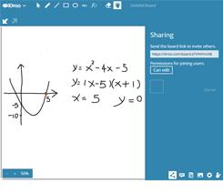 news-UGEE CS06 electronic signature handwriting tablet-Ugee-img-1
