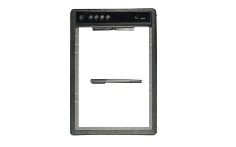 Ugee-Professional Best Paperless Signature Pad Digital Ugee Brand Supplier-2