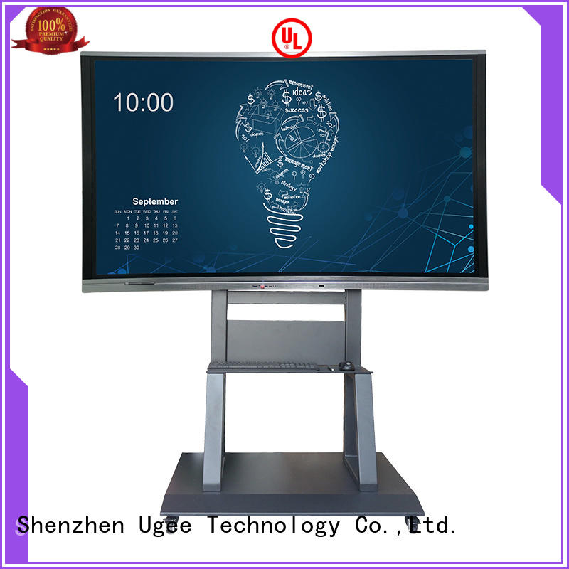 display pc best tablet laptop digital Ugee company