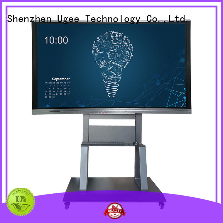 cheap windows tablet pc educational hot sale Ugee Brand