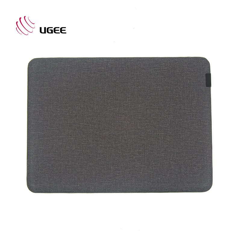 Ugee ET05 – Bluetooth Handwriting Tablet Digital Handwriting image3