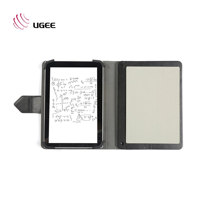 Ugee ET05i - Bluetooth Handwriting Tablet Handwriting Tablets image2
