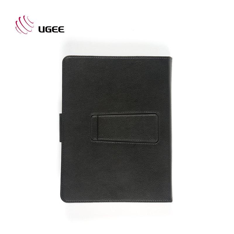 Ugee Array image39