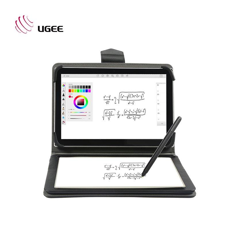 Ugee ET05i - Bluetooth Handwriting Tablet Digital Handwriting image2