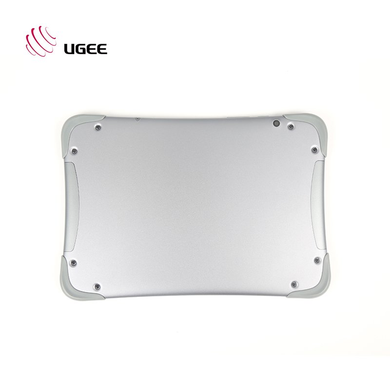Ugee-Find On Ugee Technology-1