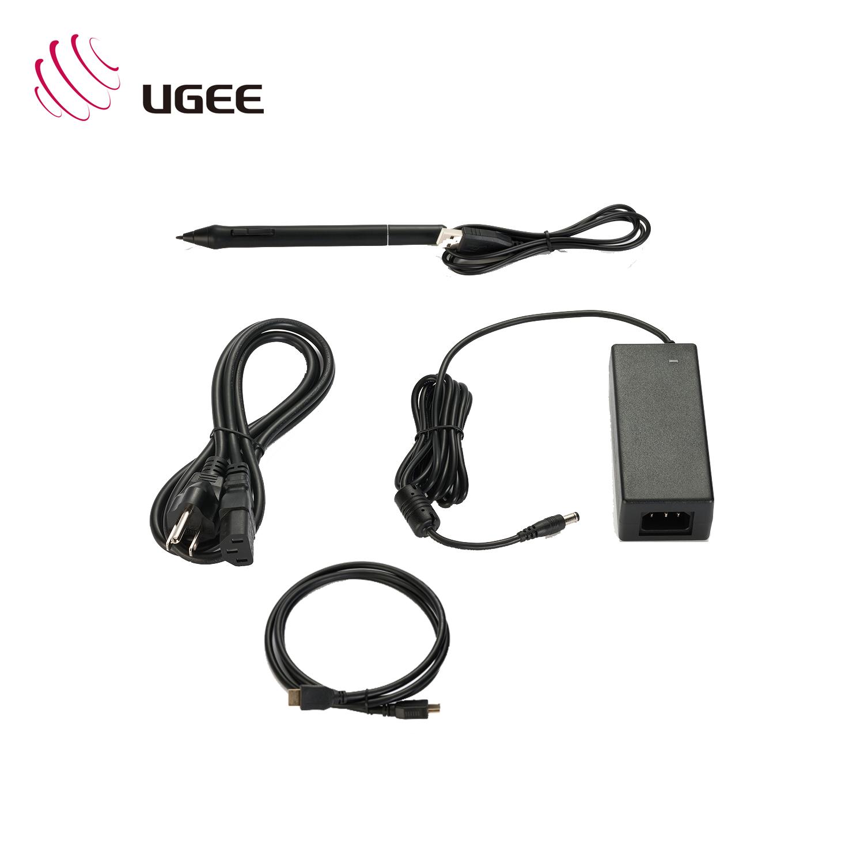 Ugee UGEE 10 image5